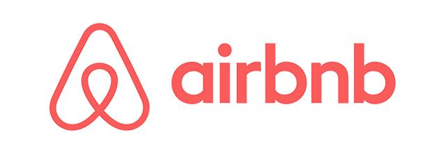 airbnb 農家民泊の個室