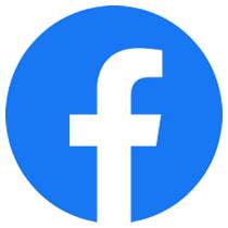 農家民泊 ジュゲム フェイスブックページ