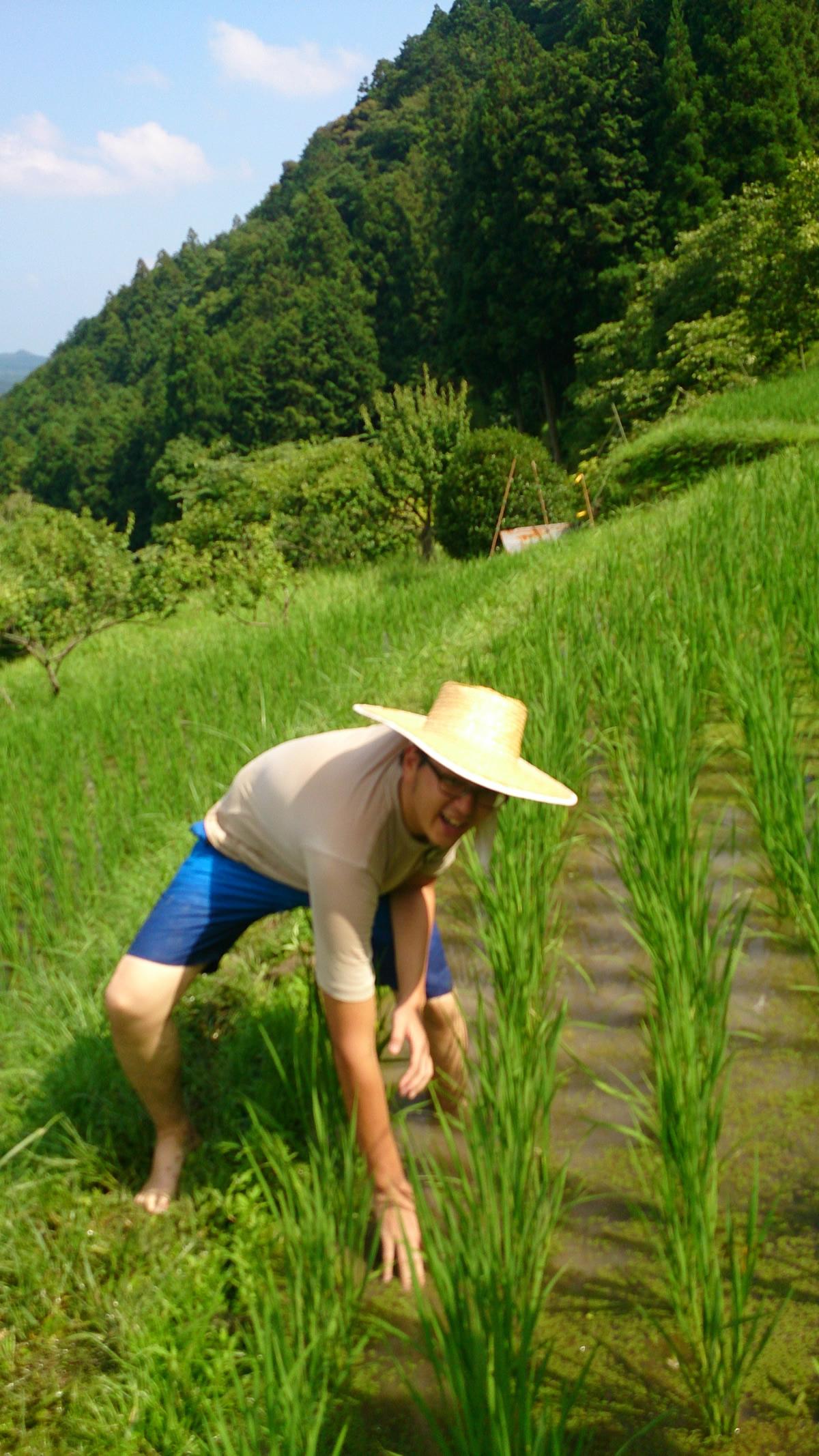 http://irokawamura.com/news/about/DSC_0552.jpg