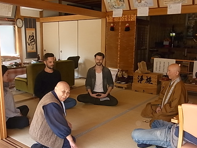 http://irokawamura.com/news/about/RIMG0426.JPG