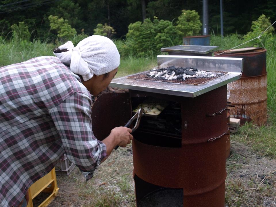 http://irokawamura.com/news/about/jugemu022b.jpg