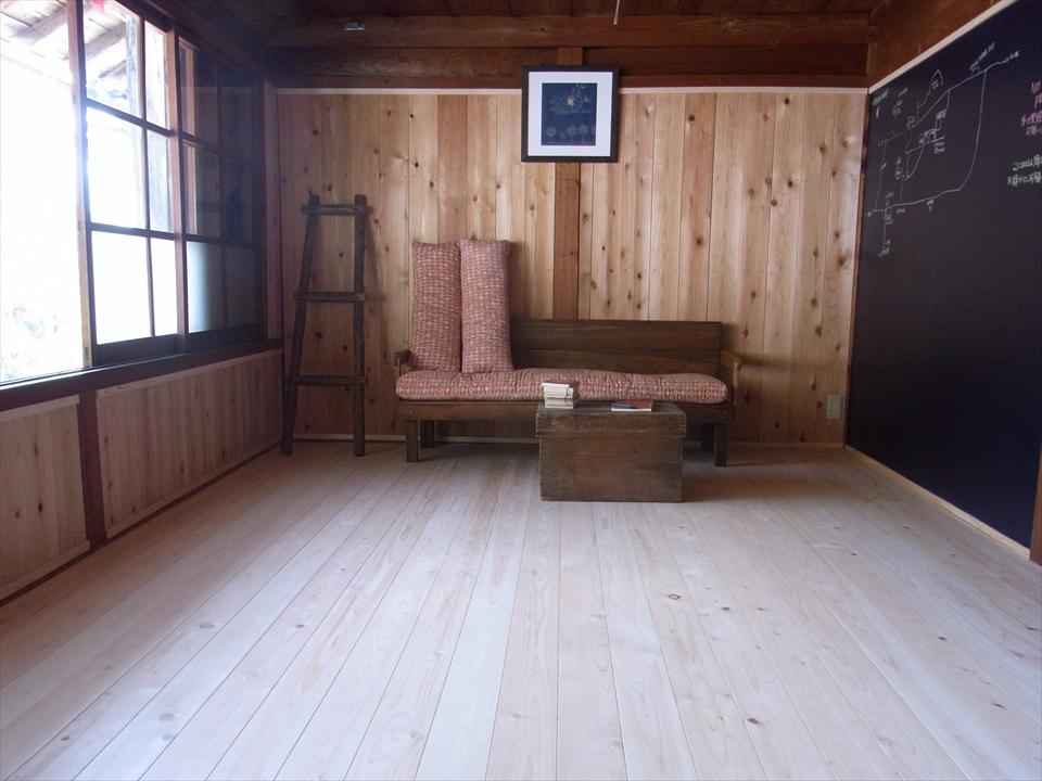 http://irokawamura.com/news/about/room04.jpg