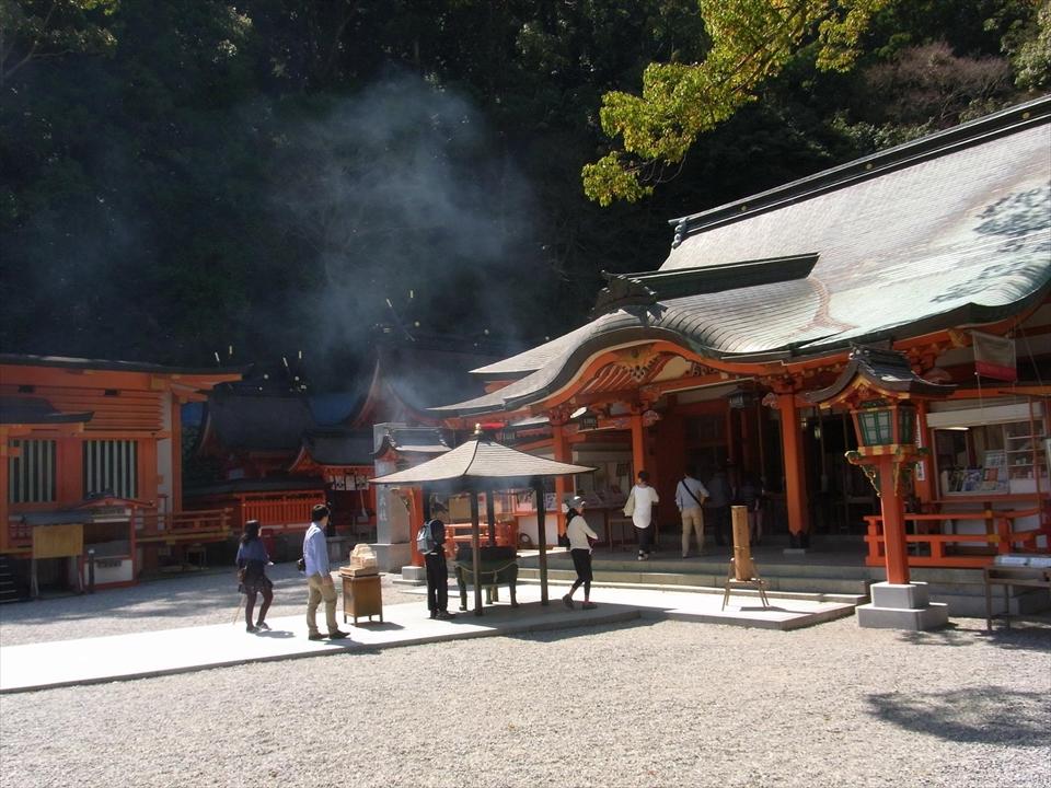 http://irokawamura.com/news/about/t05.jpg