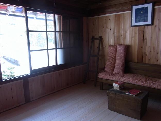 room02.jpg